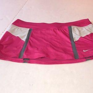 Nike Tennis 🎾 skirt